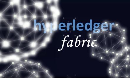 Hyperledger e IBM lanzarán su plataforma blockchain este mes