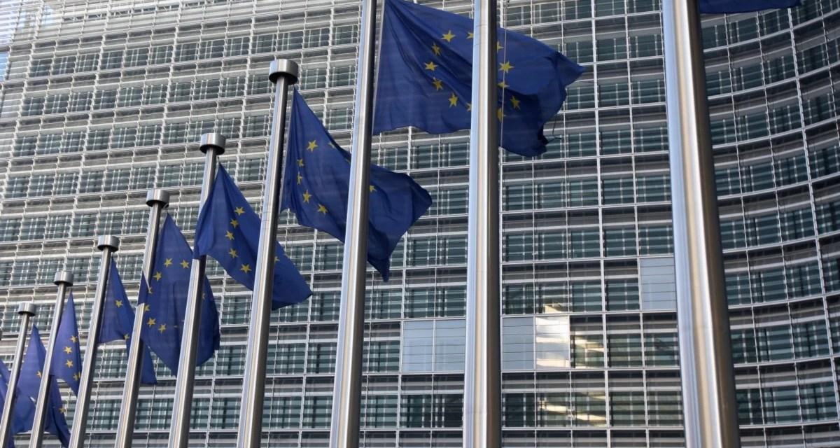 Nueva regulación de criptomonedas se acerca por parte del Parlamento Europeo