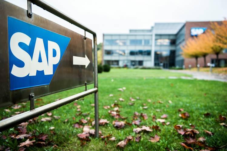 SAP ingresa como miembro premier al proyecto Hyperledger