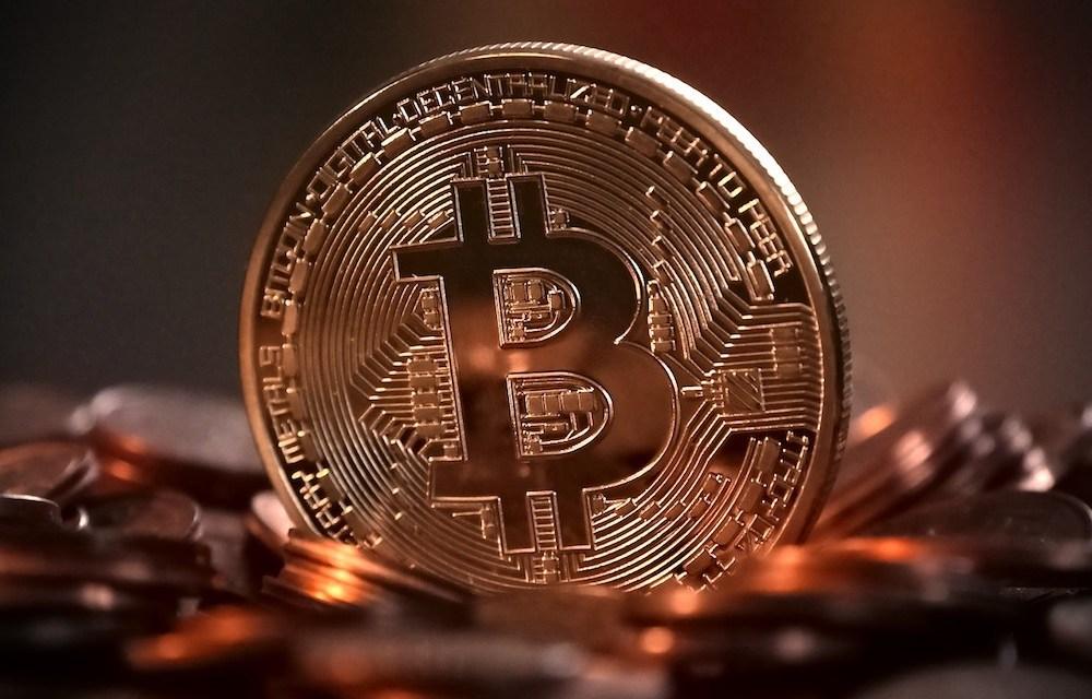 Bitfinex reintegra la totalidad de los fondos robados a sus usuarios
