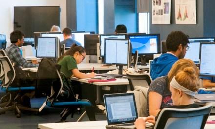 Prestigiosas escuelas de negocios están abriendo cursos y materias sobre blockchain
