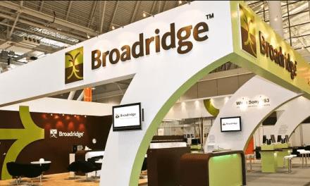 Broadridge potenciará sus servicios de votación empresarial con blockchain