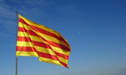 Cataluña trabaja para ser referente mundial de blockchain y tecnologías inteligentes