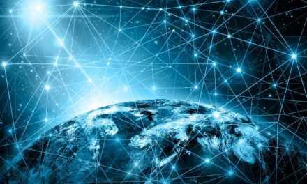 Modificar la prueba de trabajo puede hacer de Bitcoin una red más distribuida