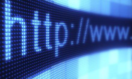 Protocolo de comunicación de internet hace vulnerables las transacciones Bitcoin