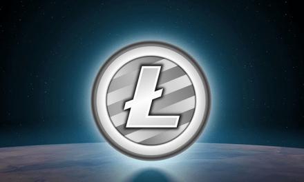 Comunidad de Litecoin decide escalar su red implementando SegWit