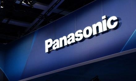 Panasonic contribuirá en el desarrollo del proyecto Iroha de Hyperledger