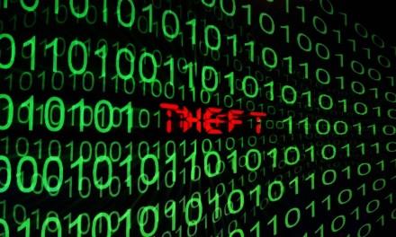 Sospechoso del robo de hasta 40 mil bitcoins en la Darknet aguarda sentencia