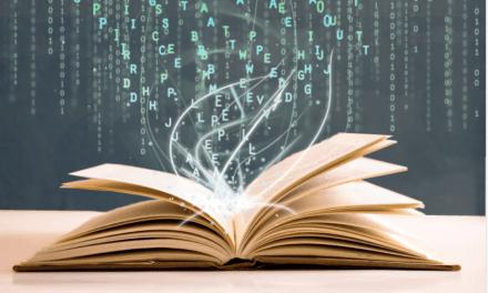 Un Universo Explota: construyendo literatura sobre la blockchain de Ethereum