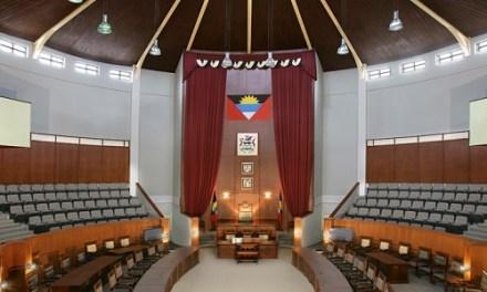 Antigua y Barbuda da primeros pasos hacia regulación de Bitcoin
