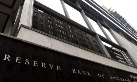 Banco de Reserva de Australia revela comisión interna para investigar blockchain