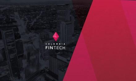 Colombia Fintech: la asociación que apuesta por el impulso económico de una nación