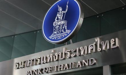 Banco de Tailandia advierte contra inversiones en servicios de OneCoin