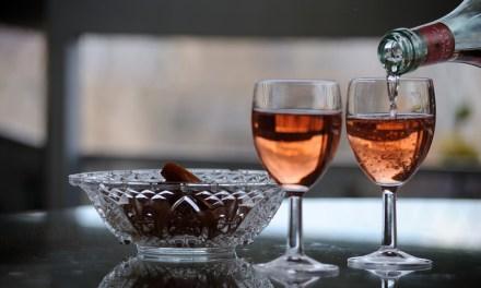 Blockchain se suma a la receta del vino con EY