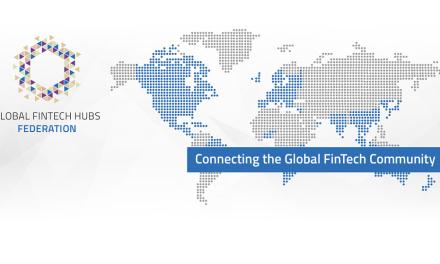 De 20 a 44 aumentaron los centros mundiales FinTech en el 2017, según estudio de Deloitte