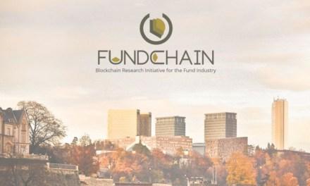 Consorcio liderado por PwC y HSBC emite libro blanco para implementar blockchain en los fondos de inversión