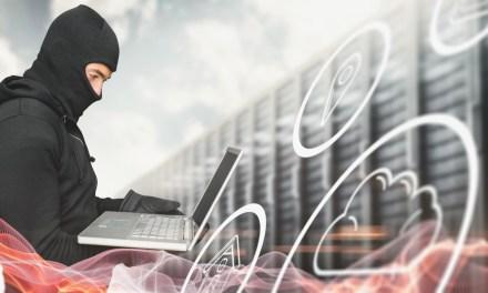 Dispositivos IoT pueden ser hackeados para minar bitcoins