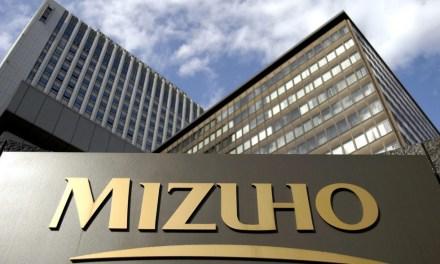 Mizuho Bank e IBM prueban blockchain para intercambio internacional de cartas de crédito
