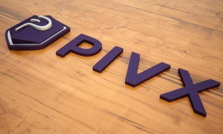 PIVX: criptomoneda nacida de Dash para transacciones rápidas y anónimas