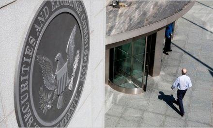 SEC estudiará aplicación de fondo de inversión basado en Ethereum