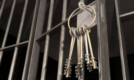 Autoridad financiera en Bolivia anunció arresto a 60 sospechosos de estafa con criptomonedas
