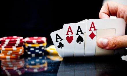 Inversores podrán cambiar la industria del entretenimiento en línea junto a Coindirect