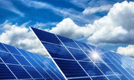 Principal compañía energética de Australia lanzará plataforma blockchain de intercambio de energía solar