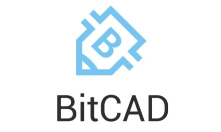 BitCAD presenta plataforma inteligente encriptada con motor de comercio descentralizado, anuncia ICO