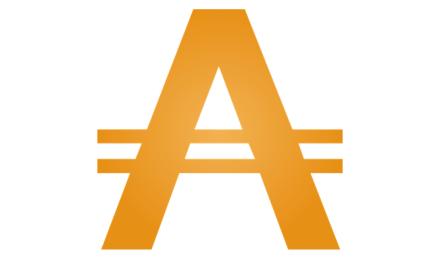 Aureus, la primera criptomoneda respaldada por Bitcoin emitirá dividendos mensuales en Bitcoin