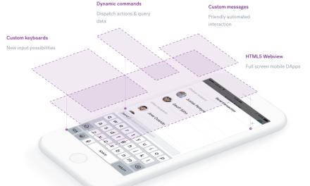 Status.im anuncia Hackatón Virtual de $25,000 y una API Experimental