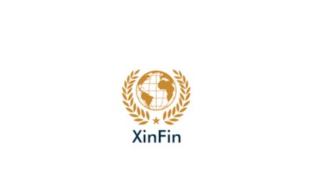 XinFin presenta mercado Institucional de Financiación basado en Blockchain junto con Pre-ICO