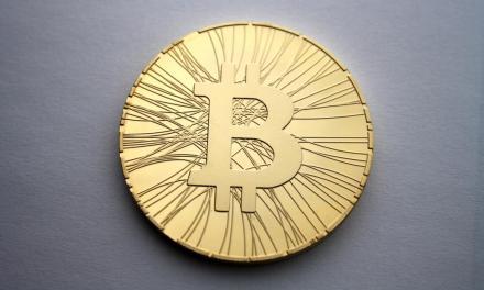 Gobierno de India establecerá consulta pública sobre regulación de Bitcoin