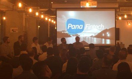 Blockchain brilla en Panamá durante evento de asistencia masiva en Banesco