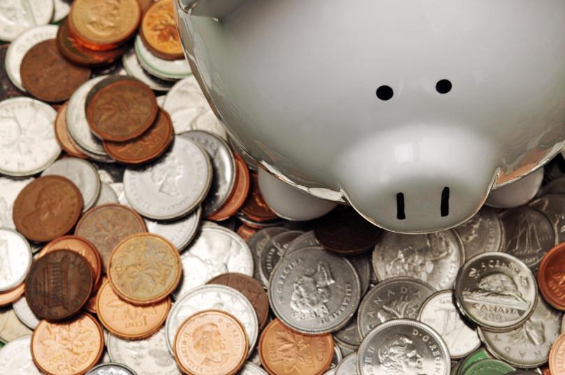 Casa de cambio japonesa ofrecerá intereses en cuentas de ahorro Bitcoin