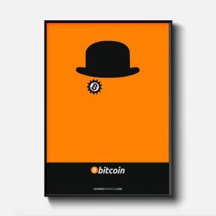 bitcoin-galeria-arte