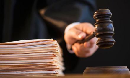 Comerciante estadounidense fue sentenciado por operar negocio ilegal de bitcoins