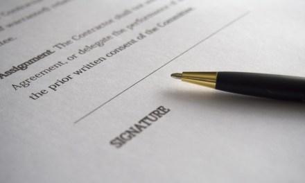 Chain devela aplicación para programar contratos inteligentes seguros