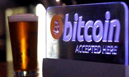 Deloitte habilita pagos con Bitcoin para el restaurante de sus oficinas en Toronto