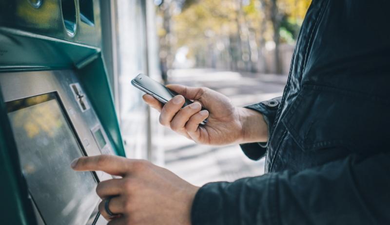 Empresa japonesa lanzará cajeros automáticos Bitcoin para mercado internacional