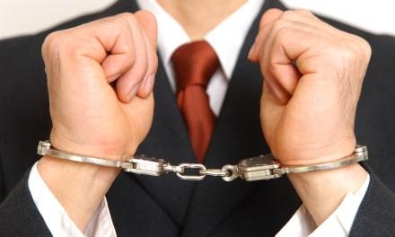 Autoridades policiales de Mumbai suman 20 arrestos relacionados a OneCoin