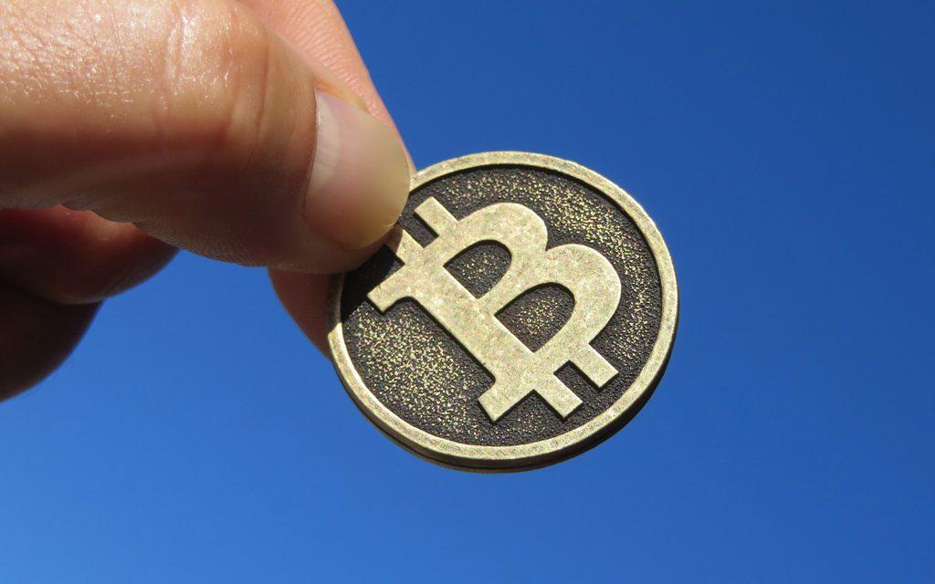 Entre lo legal y lo desconocido: Consejero de la NSA apoya empleo de Bitcoin