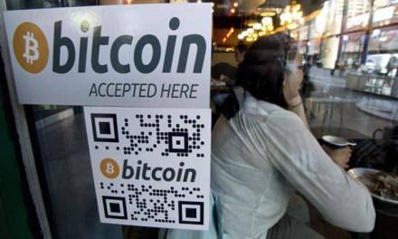 Coinify y Countr POS habilitan pagos en bitcoin para 3.000 comercios en 115 países