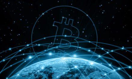 Bitcoin y su imparable ascenso: mezcla de demanda, expectativas y adopción