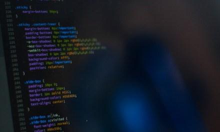 Bitpay reforzará seguridad de equipos de minería de Bitmain