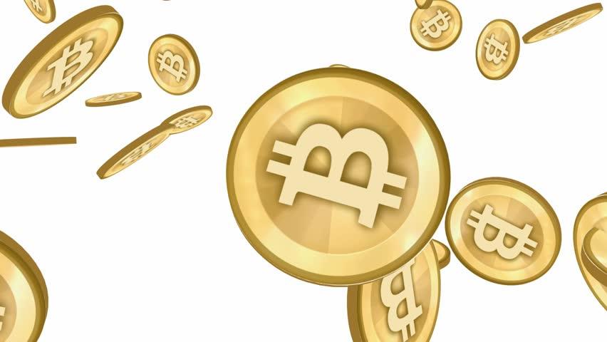 Apreciación sin freno: Bitcoin coquetea con los $1.600 a pocas horas de superar $1.500