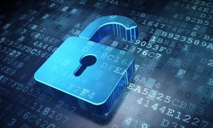 Bytecoin y otras altcoins pudieron falsificarse por falla criptográfica