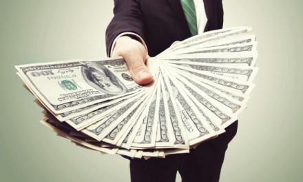 $200.000 al año para participar: CoinList realizará ICOs legales y exclusivas
