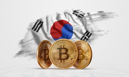 Casa de cambio CoinOne forma consorcio blockchain con grandes compañías coreanas