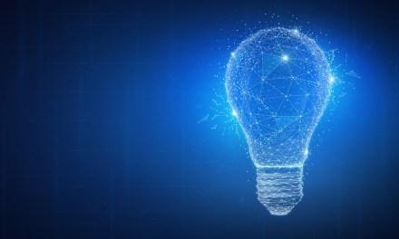 Compañías energéticas crean fundación para desarrollar y aplicar plataforma blockchain