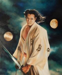 satoshi-nakamoto-bitcoin-galería-arte